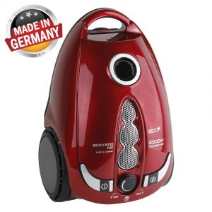 domena vacuum cleaner