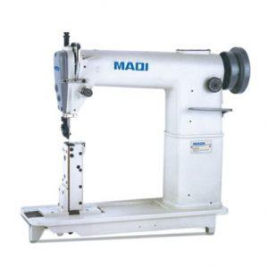 MAQI SEWING MACHINE