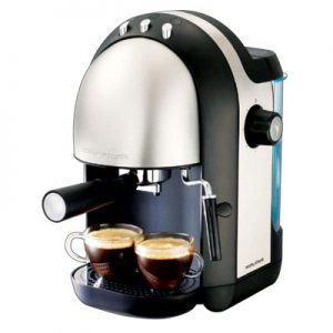 263_morphy-richards-coffee-maker-meno-espresso-brushed